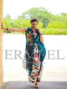 Ermeel Summer Collection 2013 for Women