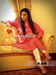 Rabeela Uqaili Summer Collection 2013 For Women 008