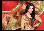 Sitara Universal Lawn 2013 Volume 3 by Sitara Textiles