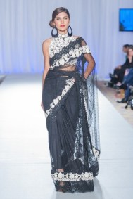 Zainab Chottani Collection At Pakistan Fashion Week London 2013 0011