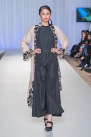 Zainab Chottani Collection At Pakistan Fashion Week London 2013 009