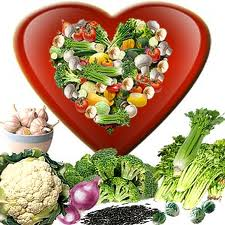 Top Healthy Diets For Heart Patients