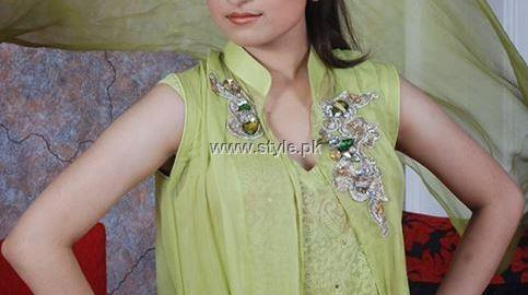 Confetti9 Party Wear Collection 2013 for Women