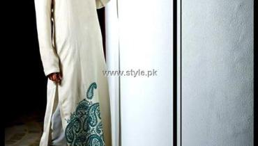 Gulabo Eid Collection 2013 for Women