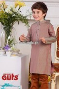 Guts by Cambridge Kids Collection 2013 For Eid 002