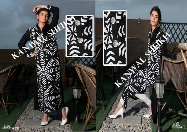 Kanwal Sheikh Eid Collection 2013 For Women 0018