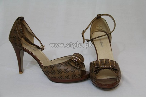 Le'Sole-Needle Impressions Eid Collection 2013 For Women 005