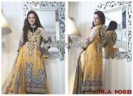 Monsoon Festivana Collection 2013 Volume 2 For Eid 010