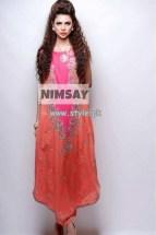 Nimsay Eid Arrivals 2013 For Women 007
