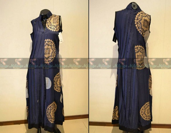 Rabia Haris Formal Wear Collection 2013 For Women 009