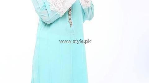 Rabiya Mumtaz Casual Wear Collection 2013 for Women