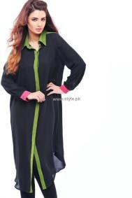 Rabiya Mumtaz Casual Wear Collection 2013 for Women 004