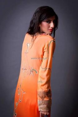 Silkasia Chiffon Dresses 2013 for Women 005