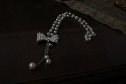 Abraaj Accessories Collection 2013 For Women 001