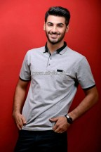 Charcoal Menswear Collection 2013 For Eid-Ul-Fitr 007