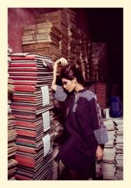Mahgul For Nasreen Shaikh Eid Collection 2013 For Women 003