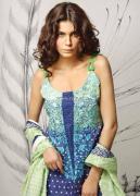 Orient Textiles Midsummer Collection 2013 for Women