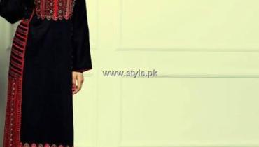 Origins Eid Dresses 2013 Volume 2 for Women
