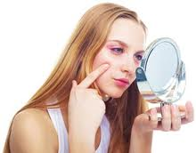 Teenage Skin Problems and Their Quick Solutions