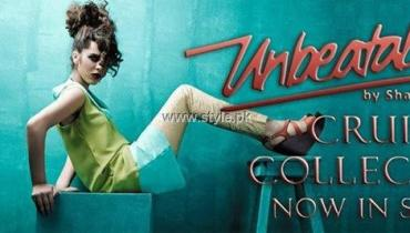 Unbeatable Casual Wear Collection 2013 for Women