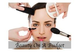 8 Tips for Saving Money on Beauty
