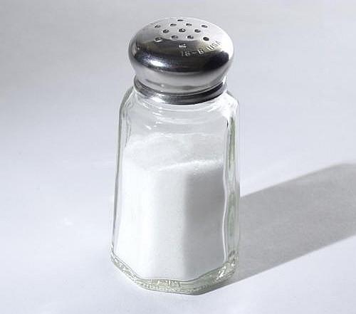 Best Salt Substitutes To Control Blood Pressure 500 x 441