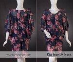 Daaman Fall Collection 2013 for Women