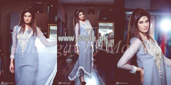 Dhaagay Fall Collection 2013 For Women 008