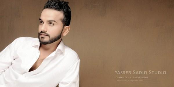 Emraan Rajput Eid-ul-Azha Collection 2013 For Men 002