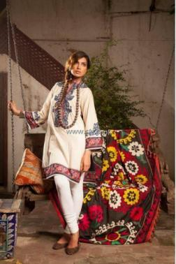Khaadi Pret 2013 New Arrivals For Women 006
