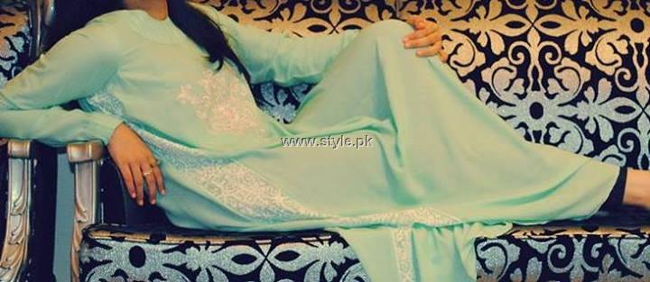Minahil & Eleaza Fall Collection 2013 for Women 008