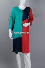 Sheep Fall Collection 2013 For Women 004
