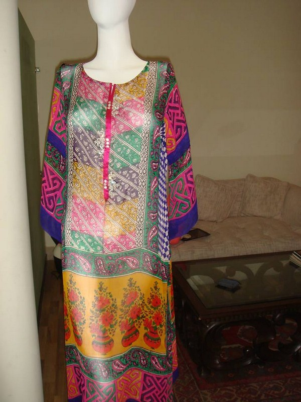 Shirin Hassan Eid Ul Azha Dresses 2013 For Ladies 009