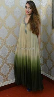 Teena by Hina Butt Fall Collection 2013 for Women 009