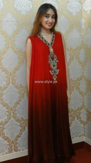 Teena by Hina Butt Fall Collection 2013 for Women 011