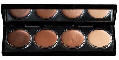 Best Eyeshadows For Hazel Eyes 002 413x211