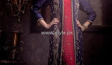 Cimyra Formal and Bridal Dresses 2013 for Women