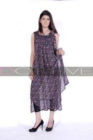 Dot Five Fall Collection 2013 For Women 006