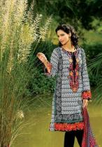 Khaadi Cambric Collection 2013 for Women 006