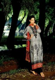 Khaadi Cambric Collection 2013 for Women 011