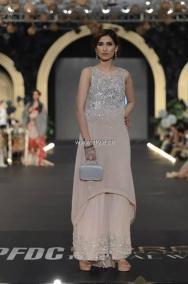 Nickie Nina Bridal Dresses 2013 at PFDC L'Oreal Paris Bridal Week 010