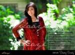 Silaayi Eid-ul-Adha Collection 2013 for Women