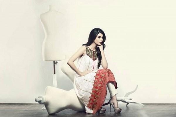 So Kamal Eid-Ul-Azha Dresses 2013 For Women 001