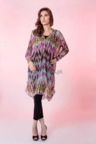 Zari Faisal Formal Wear Collection 2013 For Girls4
