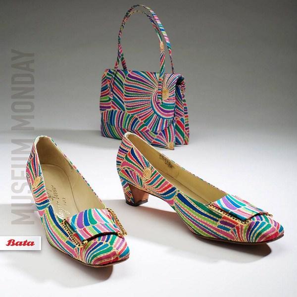 Bata Winter Shoes 2013-2014 For Women 004