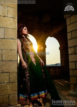 ESS EMM Formal Wear Dresses 2013 For Women 6
