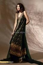 Shehrnaz by Ensemble Party Dresses 2013-2014 For Girls 1