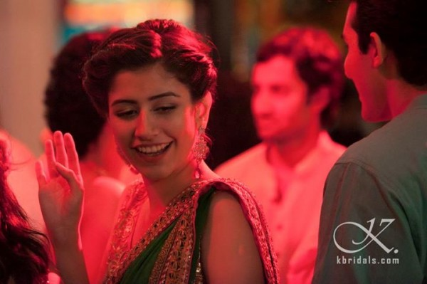 Syra and Shehroz (6)