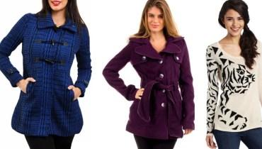 Women Sweaters For Winter 2014