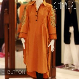 Chinyere New Winter Arrivals 2014 for Women 004